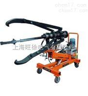 SMEP-50車載式液壓拉馬廠家