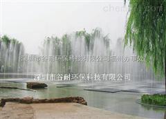 河南泳池水处理设备环保水处理设备