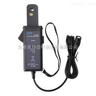 ETCR007AD交直流钳形漏电流传感器厂家直销
