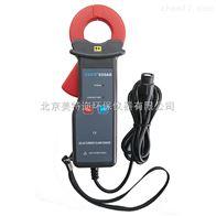 ETCR030AD交直流钳形漏电流传感器厂家直销