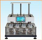 RC8DF型 药物溶出试验仪