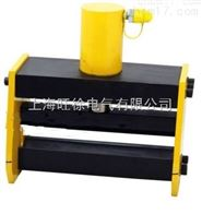 CB-300A銅鋁排液壓彎排機廠家