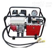 上海旺徐JB-80汽油機機動泵