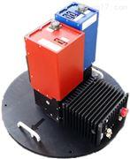 有人机载Hyspex400-2500nm成像光谱仪