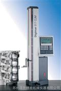 德国mahr马尔高度测量仪Digimar 817 CLM