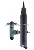 E+H浊度仪传感器CUS31-A4A可用CUS31-A2A