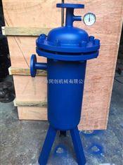 新型油水分离器 JYF-60