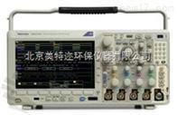 Tektronix泰克MDO3012混合域示波器厂家直销