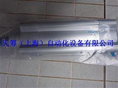 FESTO气缸DSBC-50-75-PPVA-N3