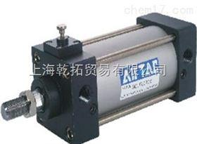 详细介绍中国台湾AIRTAC带锁气缸,PUA0604