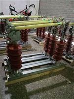 宁夏35kv防风型跌落式高压熔断器现货