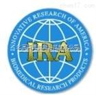 Innovative Research of America 代理