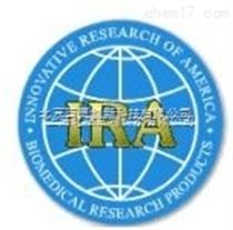 Innovative Research of America 代理