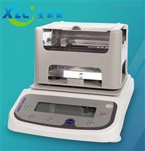经济型固体密度测试仪XC-600A厂家直销