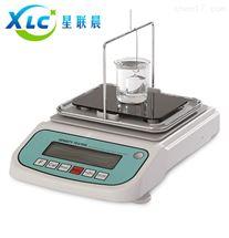真溶液相对密度浓度测试仪XCM-300G价格优惠