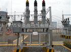 山西户外35kv瓷柱式六氟化硫断路器LW8-40.5煤矿专用