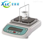 高精度氨水密度、浓度测试仪XCM-120G生产厂家