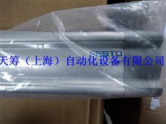 FESTO气缸DSBC-63-PPVA-N3