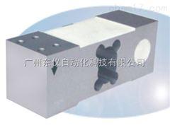 铝合金测力称重传感器