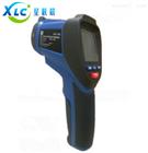 矿用本安型红外测温摄录仪KBA3.7/600LH厂家直销