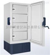 -86℃超低温保存箱山东青岛海尔