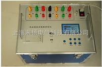 LYZZC-3310感性负载直流电阻测试仪