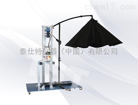 伞棚开合疲劳性测试仪
