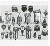 4KB219-00-L-DC24V带底板电磁阀型号列表