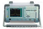 聚源AV4945高性能無線電綜合測試儀