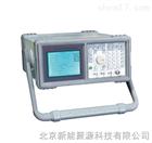 EMC綜合測試儀