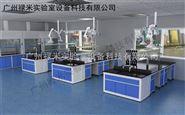 山东泰安实验台生产厂家