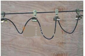 钢丝绳滑车批发使用方法