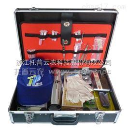 DU-80007A昆虫检疫箱