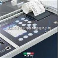 C900意大利Seitron C900便携式烟气分析仪