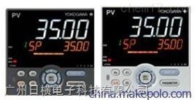 UT35A-000-10-00横河调节器UT35A-000-11-00 UT35A-001-1