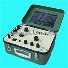 UJ33D/1-3   数显电位差计 上海电工仪器