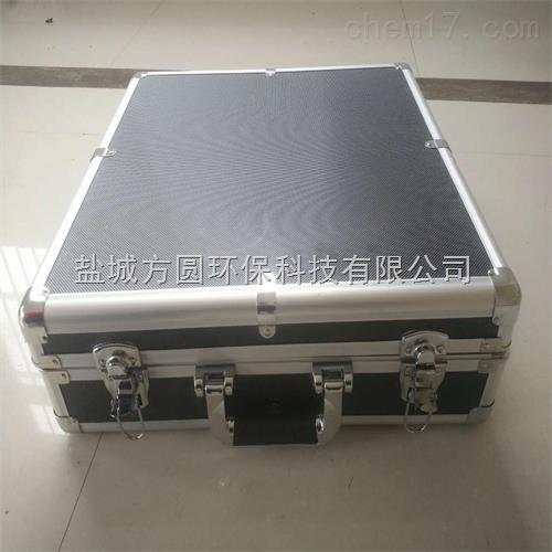 (1/3/5/10L)臭氣采樣箱(SP00005774)