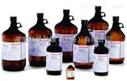 农残级甲基叔丁基醚