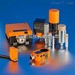 TT2081,德国IFM电感式传感器技术资料