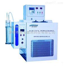 KA-151 石油产品多功能低温测定仪