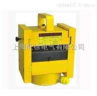 HYB-150B液壓壓花機廠家