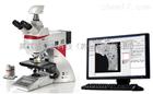 Leica 全自动孔隙率测量检测系统 DM4M DM6M