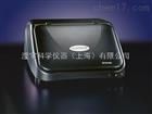 微孔板发光检测仪