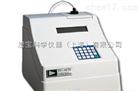 TD 20/20 化学/生物发光检测仪