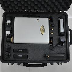 遥感光谱仪
