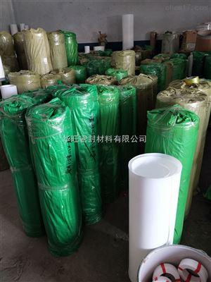 聚乙烯四氟板價格是多少?