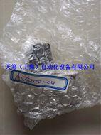 SMC控制阀AS4000-04