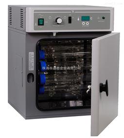 SHC10-2SHELLAB恒温恒湿箱