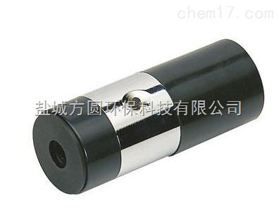 HS6020声级校准器(SP00007205)