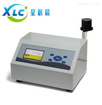 专业生产高纯水台式浊度分析仪XCZ-309